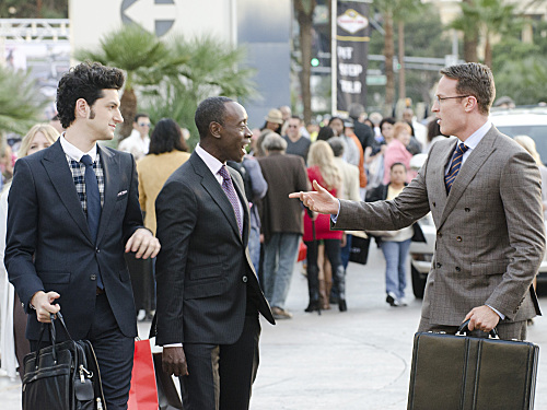 House of Lies Season 2 Episode 2 When Dinosaurs Ruled the Planet (5)