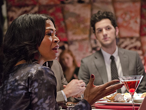 House of Lies Season 2 Episode 2 When Dinosaurs Ruled the Planet (11)