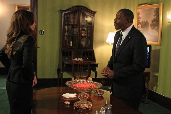 Last Resort Episode 12 The Pointy End of the Spear (6)