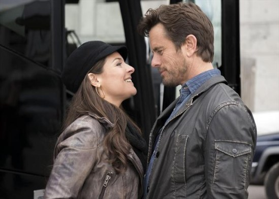 Nashville (ABC) Episode 10 I'm Sorry for You, My Friend (8)