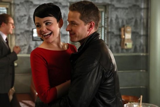 Once Upon a Time Season 2 Episode 10 The Cricket Game (1)