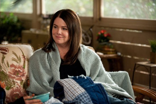 Parenthood Season 4 Finale 2013 Because You're My Sister (5)