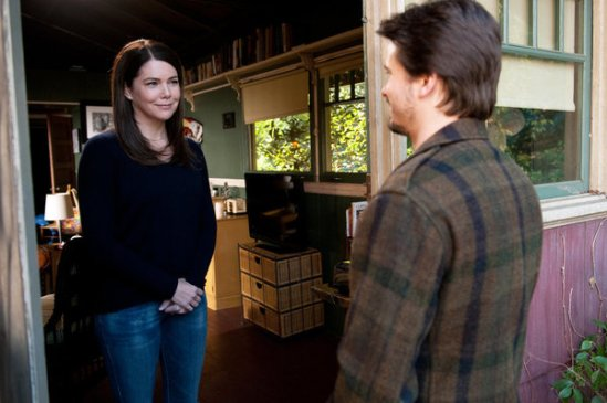 Parenthood Season 4 Finale 2013 Because You're My Sister (4)