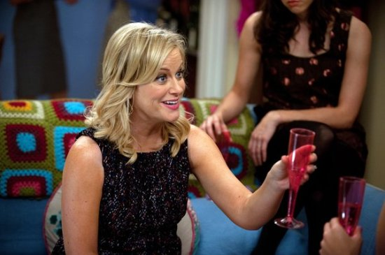 Parks and Recreation Season 5 Episode 10 Two Parties (14)
