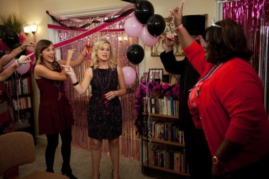 Parks and Recreation Season 5 Episode 10 Two Parties (11)