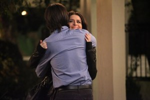 Private Practice Season 6 Episode 11 Good Fries are Hard to Come By (8)