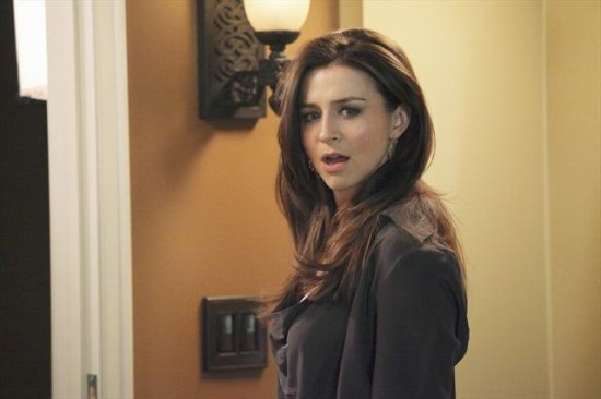 Private Practice Season 6 Episode 11 Good Fries are Hard to Come By (1)