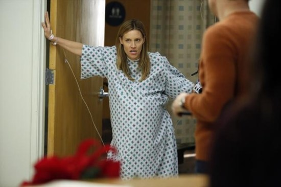 Private Practice Season 6 Episode 12 Full Release (3)