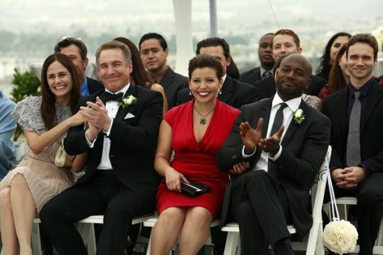 Private Practice Season 6 Episode 13 In Which We Say Goodbye (5)