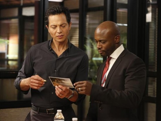 Private Practice Season 6 Episode 13 In Which We Say Goodbye (3)