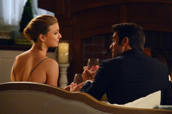 Revenge Season 2 Episode 11 Sabotage (5)