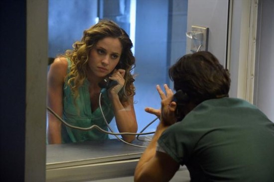 Revenge Season 2 Episode 11 Sabotage (1)