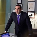 "Suits Season 2 Episode 11 ""Blind-Sided"" (1)"