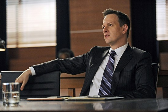 The Good Wife Season 4 Episode 13 The Seven Day Rule (6)