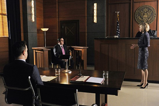 The Good Wife Season 4 Episode 13 The Seven Day Rule (3)