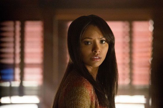 The Vampire Diaries Season 4 Episode 10 After School Special (4)