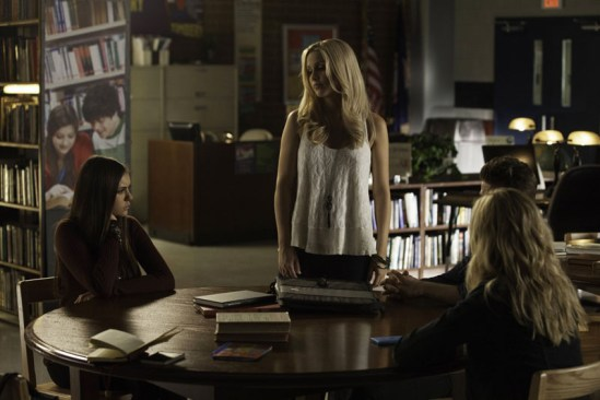 The Vampire Diaries Season 4 Episode 10 After School Special (10)