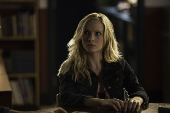 The Vampire Diaries Season 4 Episode 10 After School Special (8)