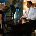 Vegas (CBS) Episode 12 From This Day Forward (7)