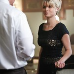 Vegas (CBS) Episode 12 From This Day Forward (4)