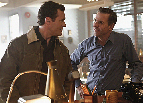 Vegas (CBS) Episode 12 From This Day Forward (8)