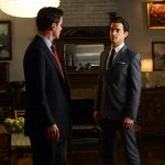 "White Collar ""Family Business"" Season 4 Episode 11 (8)"