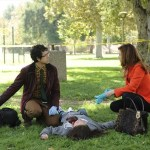 Body of Proof Season 3 Episode 2 Abducted - Part 2 (6)
