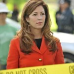 Body of Proof Season 3 Episode 2 Abducted - Part 2 (5)