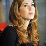 Body of Proof Season 3 Episode 2 Abducted - Part 2 (2)