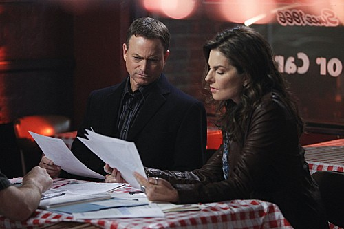 CSI: NY Season 9 Episode 14 White Gold (3)