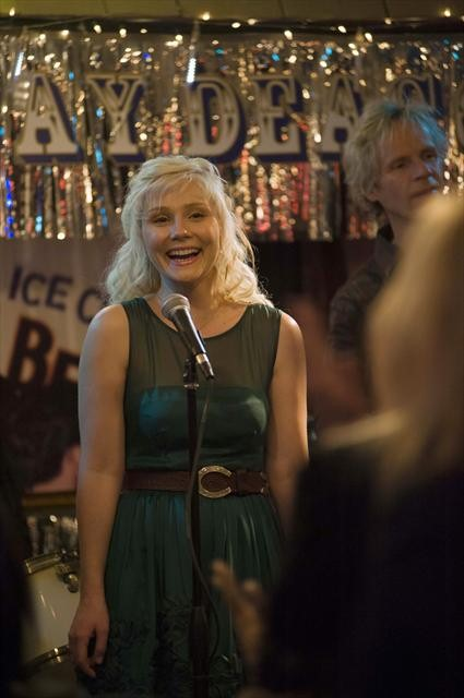 Nashville (ABC) Episode 14 Dear Brother (3)