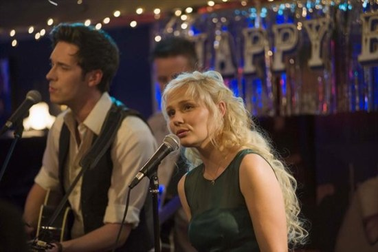 Nashville (ABC) Episode 14 Dear Brother (8)
