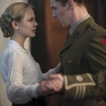 PARADE'S END (HBO) (1)