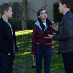 Switched at Birth Season 2 Episode 7 Drive in the Knife (10)
