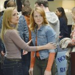 Switched at Birth Season 2 Episode 8 Tight Rope Walker (8)
