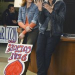 Switched at Birth Season 2 Episode 8 Tight Rope Walker (3)