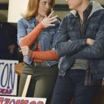 Switched at Birth Season 2 Episode 8 Tight Rope Walker (2)