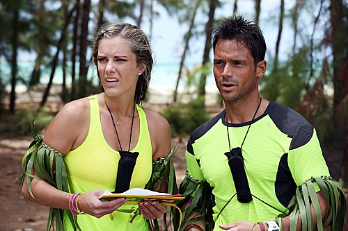The Amazing Race 2013 Season 22 Episode 2 Loose Lips Sink Ships (5)