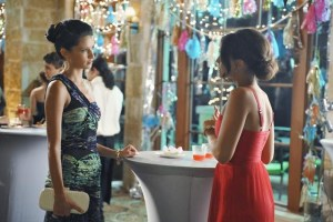 The Lying Game Season 2 Episode 6 Catch Her In The Lie (2)