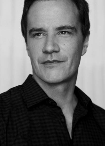 White Collar Season 4 Interview Tim Dekay Discusses Empire City Tv Equals Dekay has vast experience on stage, television and in feature films. https www tvequals com 2013 02 05 white collar interview tim dekay discusses empire city 2