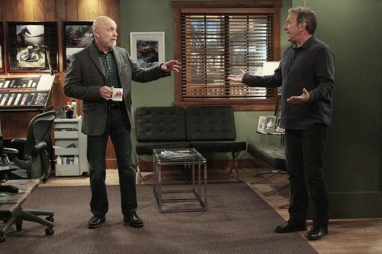 Last Man Standing Season 2 Episode 15 Breaking Curfew (3)