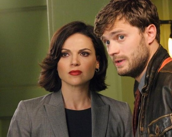 Once Upon a Time Season 2 Episode 17 Welcome to Storybrooke (2)