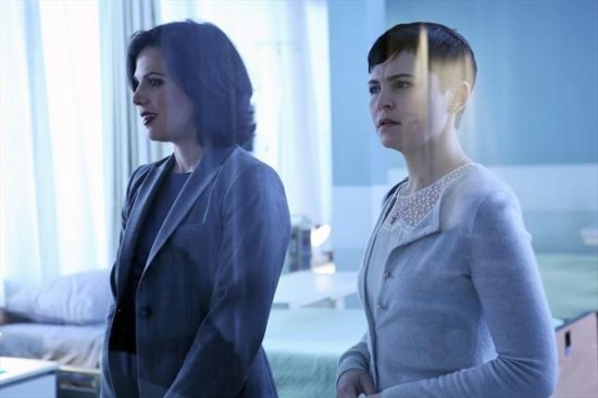 Once Upon a Time Season 2 Episode 17 Welcome to Storybrooke (4)