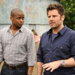 Psych Season 7 Episode 4 No Country For Two Old Men (3)