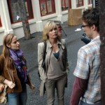 Red Widow (ABC) Episode 3 The Escape (8)
