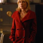 Red Widow (ABC) Episode 3 The Escape (5)
