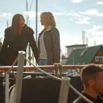 Red Widow (ABC) Episode 4 The Recorder (2)