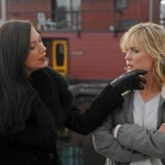 Red Widow (ABC) Episode 4 The Recorder (11)