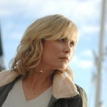 Red Widow (ABC) Episode 4 The Recorder (10)
