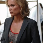 Red Widow (ABC) Season Premiere Pilot / The Contact (7)